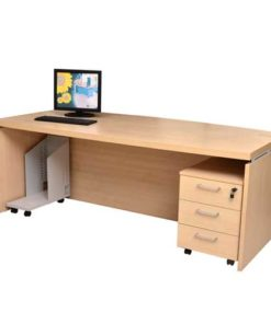 Hall Office Desk in Lagos Nigeria | Mcgankons Office Furniture Store