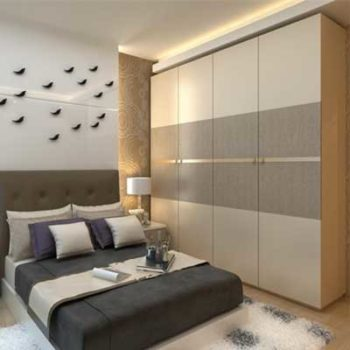 Buy Philo Wardrobe in Lagos Nigeria | Mcgankons