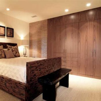 Buy Ace Wardrobe in Lagos Nigeria | Mcgankons Furniture