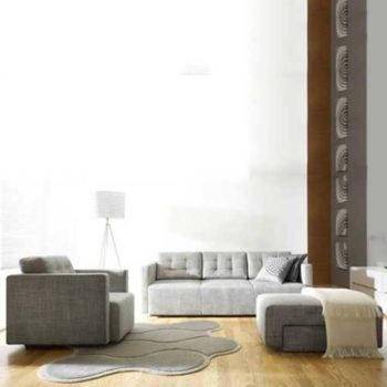 Buy G-Fabric Sofa in Lagos Nigeria | Mcgankons Interiors