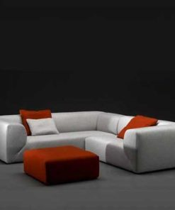 Buy King Sofa in Lagos Nigeria | Mcgankons Interiors