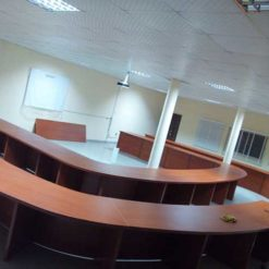 Buy U Boardroom Table in Lagos Nigeria | Mcgankons