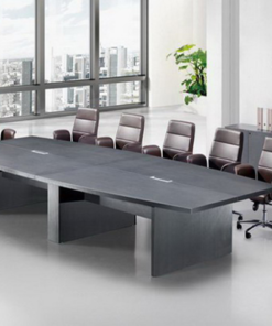 Disciple Boardroom Table