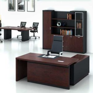 Modula Manager Desk in Lagos Nigeria   Mcgankons Office Furniture Store