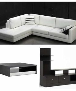 Buy Century Theater in Lagos Nigeria - Mcgankons Furniture