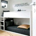 Angelic Bed in Lagos Nigeria | Mcgankons Home Furniture Store