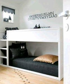 Angelic Bed in Lagos Nigeria   Mcgankons Home Furniture Store