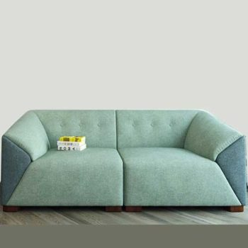 Buy Army Sofa in Lagos Nigeria - Mcgankons Furniture