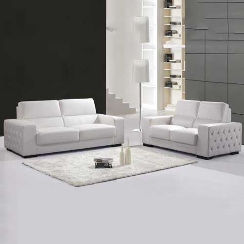 Buy Asian Sofa in Lagos Nigeria - Mcgankons Furniture