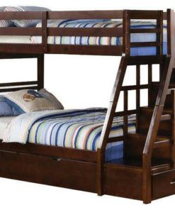 Babs Bed in Lagos Nigeria | Mcgankons Home Furniture Store