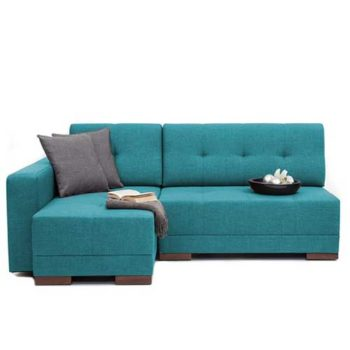 Buy Bachelor Sofa in Lagos Nigeria - Mcgankons Furnitures