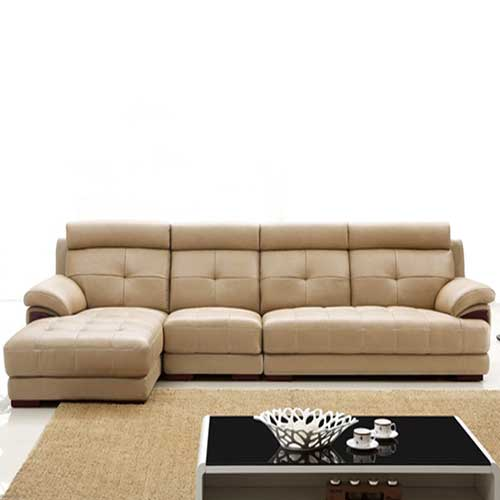 Buy Banky Sofa in Lagos Nigeria - Mcgankons Furniture