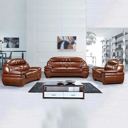 buy comfort sofa in lagos nigeria - mcgankons furniture