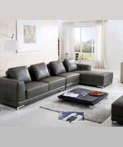 Buy Chucks Sofa in Lagos Nigeria - Mcgankons Furniture