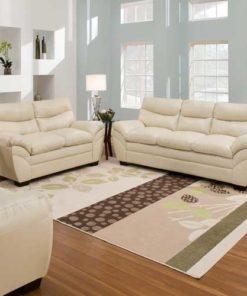 Buy Comfort Sofa in Lagos Nigeria - Mcgankons Furniture