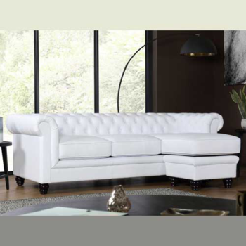 Concinnity Sofa in Lagos Nigeria - Mcgankons Home Furniture Store