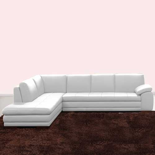 Buy Contemporary Sofa in Lagos Nigeria | Mcgankons Furniture