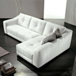 Buy Contemporary Sofa in Lagos Nigeria - Mcgankons Furniture