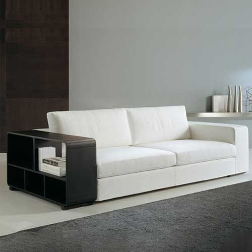 Buy Delta Sofa in Lagos Nigeria - Mcgankons Furniture