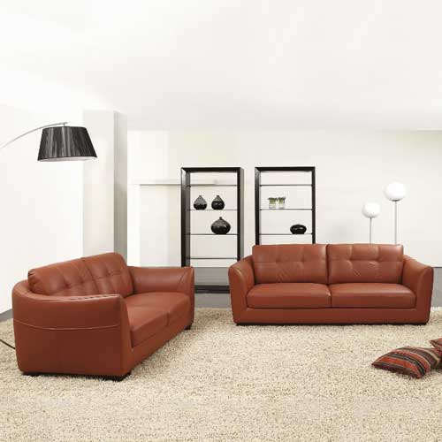 Buy Emirate Sofa in Lagos Nigera - Mcgankons Furniture