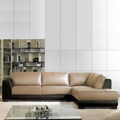 Buy Evango Sofa in Lagos Nigeria - Mcgankons Furniture