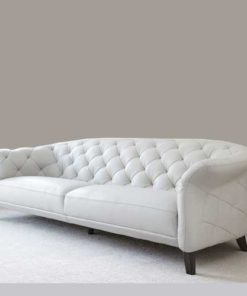Buy Executive Sofa in Nigeria Mcgankons Furniture