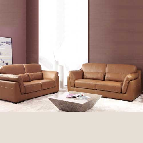 Buy Family Sofa in Lagos Nigeria - Mcgankons Furniture
