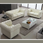 Buy Glamour Sofa in Lagos Nigeria - Mcgankons Furniture