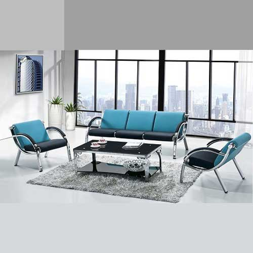 Buy Hospitality Chair in Lagos Nigeria - Mcgankons Furniture Store