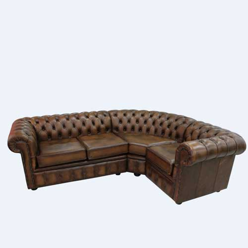 Buy King Sofa in Lagos Nigeria - Mcgankons Furniture