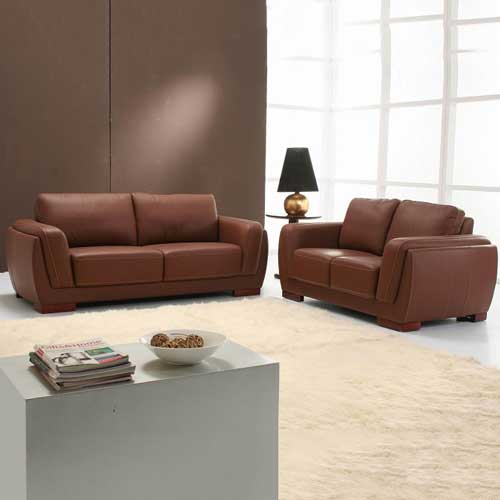 Buy Lagos Sofa in Lagos Nigeria - Mcgankons Furniture