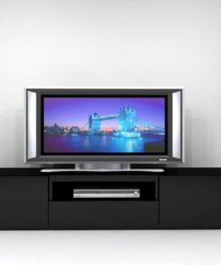 Max TV Stand 1