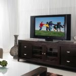 MC 0105TS, Simple TV Stand