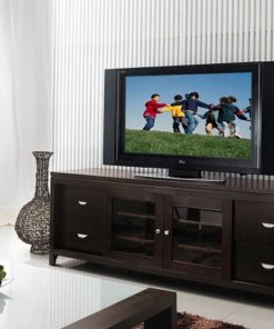 Buy Simple TV Stand in Lagos Nigeria - Mcgankons Furniture