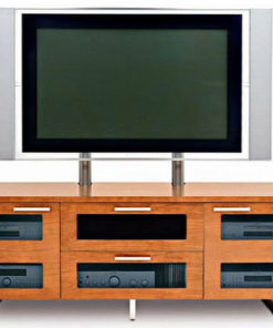 Buy Smart Console in Lagos Nigeria - Mcgankons Furniture
