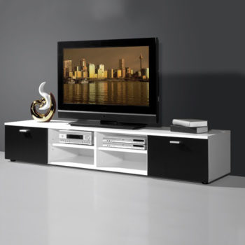 Buy Standard Console in Lagos Nigeria - Mcgankons Furniture