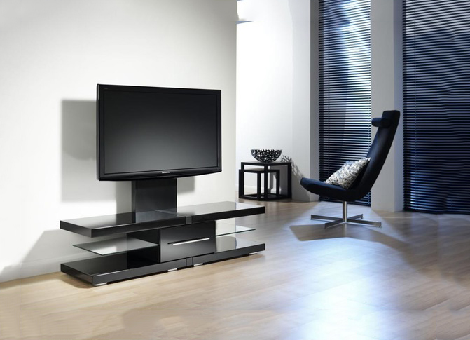 Buy Millennium TV Stand in Lagos Nigeria - Mcgankons Furniture