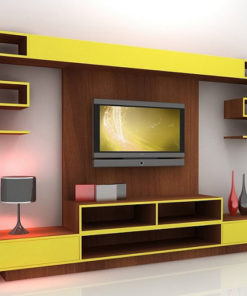 Buy Babados Console in Lagos Nigeria - Mcgsnkons Furniture