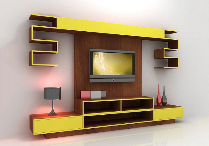 Designs Of Tv Stand : Memorial day s hottest sales on ebern designs deason tv stand