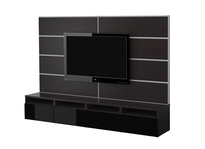 Buy Top-Notch Console in Lagos Nigeria - Mcgankons Furniture