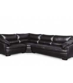 Buy Mcfabson Sofa in Lagos Nigeria - Mcgankons Furniture