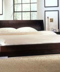 Melissa Bed in Lagos Nigeria | Mcgankons Home Furniture Store