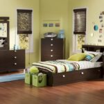 Michelle Bed (MC 0035BD)