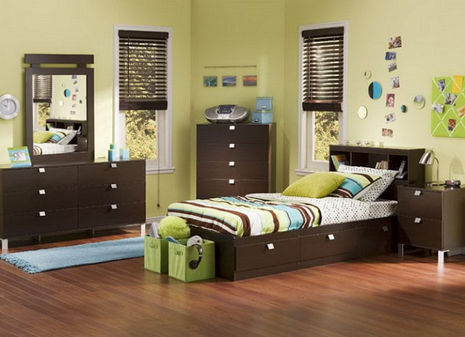 Michelle Bed in Lagos Nigeria   Mcgankons Home Furniture Store