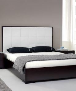 Miriam Bed in Lagos Nigeria | Mcgankons Home Furniture Store