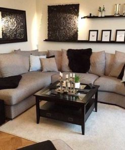 Buy Prince Sofa in Lagos Nigeria - Mcgankons Furniture