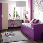 Sandra Bed in Lagos Nigeria | Mcgankons Home Furniture Store