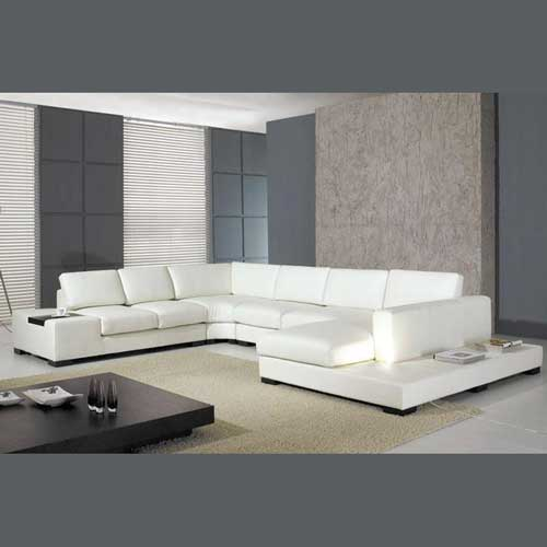 Buy Sectional Sofa in Lagos - Mcgankons Furniture