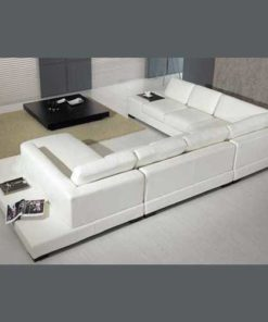 Sectional Sofa 1