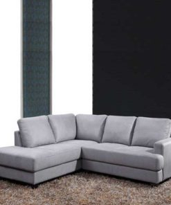 Buy Shuaks Sofa in Lagos Nigeria - Mcgankons Furniture